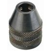 Proxxon Precision Drill Grinder 410475 - Proxxon FBS 240/E Multi Tool & Rotacraft 400 Piece Accessory Deal