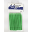 Microbrush Applicators
