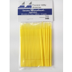 Microbrush Applicators - Regular Brush X 25