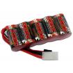 6V NiMH 3300mAh Battery Pack with Tamiya Connection