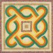 Aedes Ars Geometric 3 Mosaics Kit