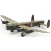 Tamiya Avro Lancaster B Mk.III Special Dambuster B Mk.I Special Grand Slam Bomber 1:48 Scale Plastic Aircraft Model kit