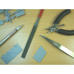 Expo Modellers Tool Kit