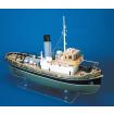 Mantua Models Anteo Tug Boat Kit
