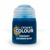 29-17 Contrast Leviadon Blue 18ml