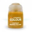 29-21 Contrast Nazdreg Yellow 18ml