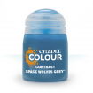 29-36 Contrast Space Wolves Grey 18ml