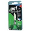 Deluxe Materials Roket Odourless Glue 3g