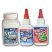 Deluxe Materials Balsa Kit Glue Deal