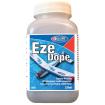 Deluxe Materials Eze Dope