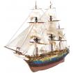 Occre HMS Bounty Kit