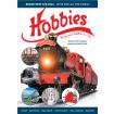 PRE-ORDER 2022 Hobbies Handbook Catalogue