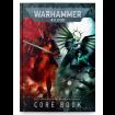 Warhammer 40000 Core Rule Book
