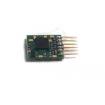 Gaugemaster Classic 6 Pin Plug-in Decoder