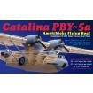 Guillows PBY-5a Catalina Balsa Aircraft Kit