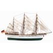 Occre Gorch Fock 1:95 Scale Model Ship Kit