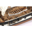 Occre HMS Beagle 1:60 Scale Model Kit
