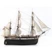 Occre HMS Terror 1:75 Scale Model Ship Kit