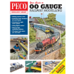 Peco Your Guide to OO Railway Modelling