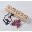 Pyrography 18 Step-By-Step Projects to Make