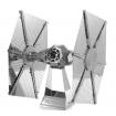 Metal Earth Star Wars Tie Fighter 3D Laser Cut Model Kit