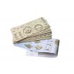UGears Safe Wooden Kit