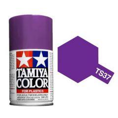 Tamiya Colour Spray Paint (100ml) - Lavender