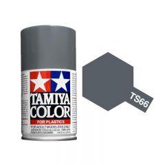 Tamiya Colour Spray Paint (100ml) - Ijn Grey (kure Arsenal)