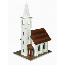 Swiss Church Plan
