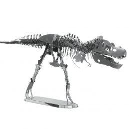 Metal Earth Tyrannosaurus Rex Kit