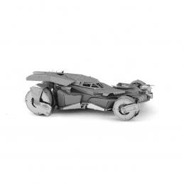 Metal Earth Batmobile 2016 Batman vs Superman