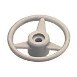 Robbe Steering Wheel 20mm Pack of 2