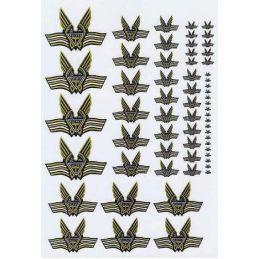 Fairey Logo