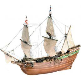 Artesania Latina Mayflower Ship Kit