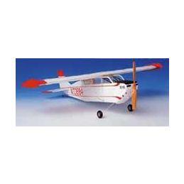 Aerographics Lacey M10 Balsa Kit