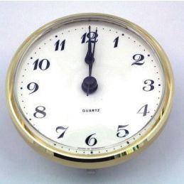 Clock Movement (arabic)