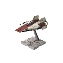 Revell 1/72 A-wing Starfighter