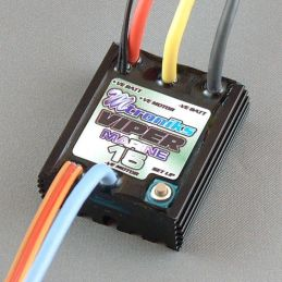 Mtroniks Viper Marine 15 Speed Controller