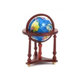 12th Scale Globe