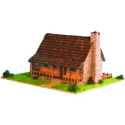 Domenech Small Farm Kit