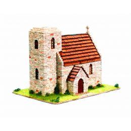 Domenech Church Kit