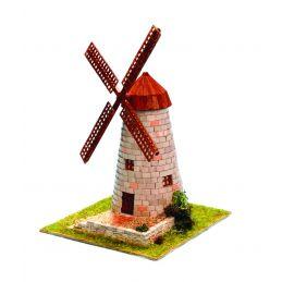 Domenech Mill Kit