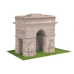 Domenech Arc de Triomphe Kit