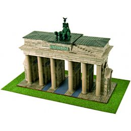 Domenech Brandenburg Gate Kit