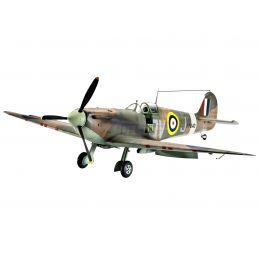 Revell Supermarine Spitfire Mk.IIa