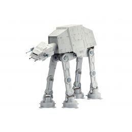 """Revell AT-AT 40th Anniversary """"The Empire Strikes Back"""""""