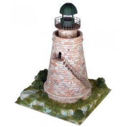 Aedes Ars La Herradura Lighthouse Kit