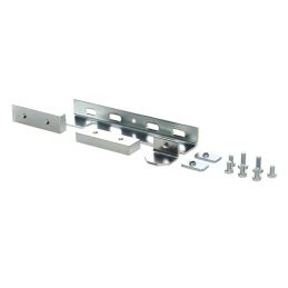 Unimat Precision Milling and Routing Attachment with Stop