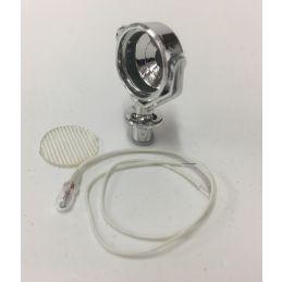 Searchlight 15mm Diameter