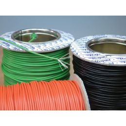 Expo 7M Pack of 16 0.2 Cable